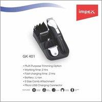 Impex Super Grooming Kit (GK 401)