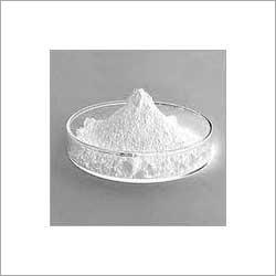 Potassium Oxide