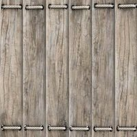 Matt Ceramic Floor Tiles 600x600 MM