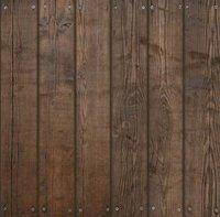 Matt Ceramic Floor Tiles 600x600 MM