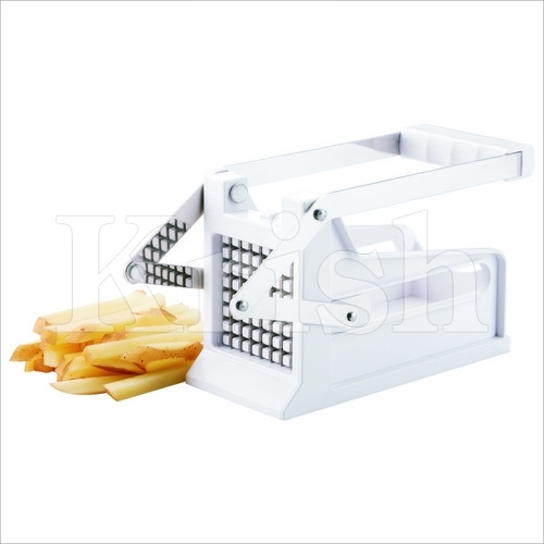Deluxe Potato Chipser