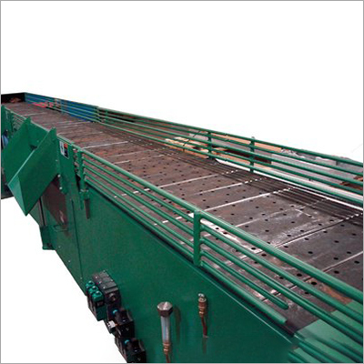 Full Length Conveyor