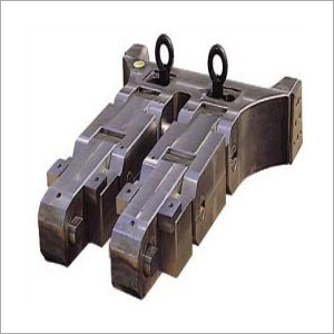 Chain Assembly Dummy Bar