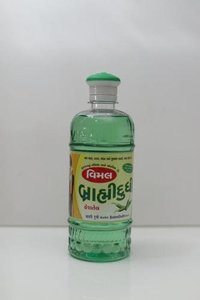 Brahmi Dudhi Hair Oil - 250 ml