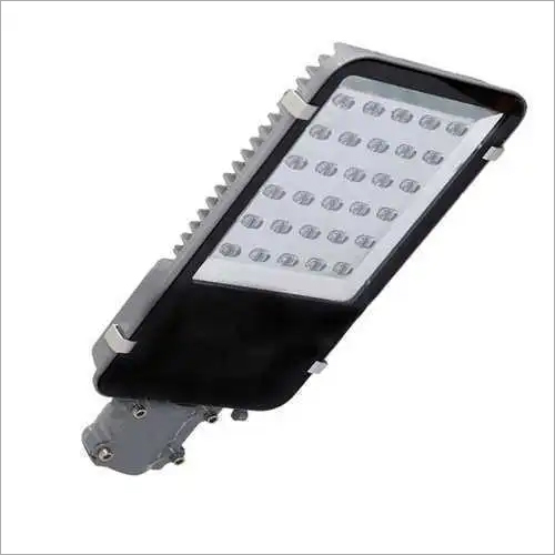 LED Street Light - 100W