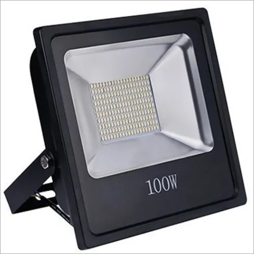LED Flood Light - 100W