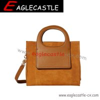 Fashion New Style Shoulder Bag