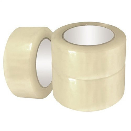 Cosmos Transparent BOPP Tape, for Packaging
