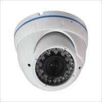 Dome CCTV Camera - 2 MP