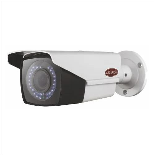 CCTV Bullet Camera - 2MP