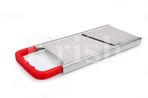 Plain Slicer