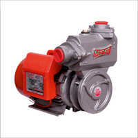 Mega Flow Self Priming Monoblock Pump