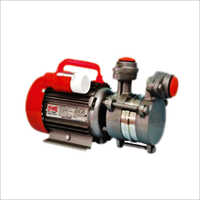 Super Suction Self Priming Monoblock Pump