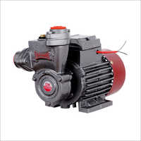 Self Priming Monoblock Pump