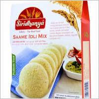 Saame Idli Mix
