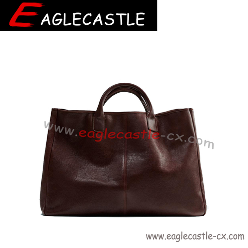 Hot-Sale Man Bag