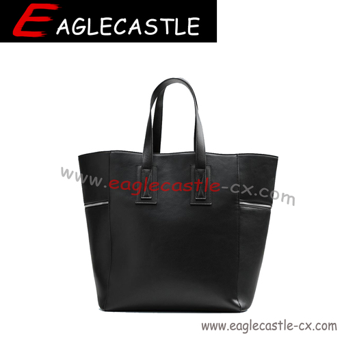 New Style Man Tote Bags