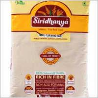 Foxtail Flour (Navane Flour)