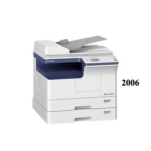 Toshiba e-Studio 2006 Printer