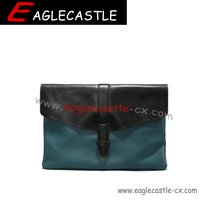 Hot Sell Man Handbag