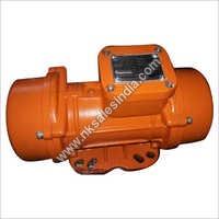 Batching Plant Sand Vibrator Motor
