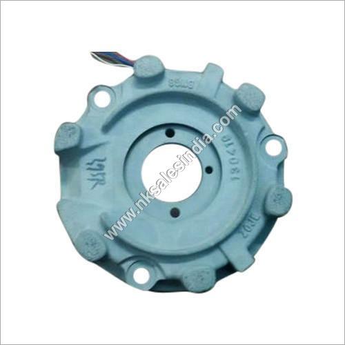 SEW Motor Brake Coil