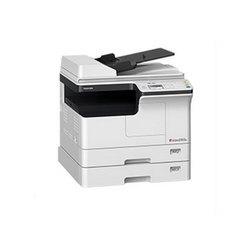 Toshiba E-Studio 2809A Photocopier Machine