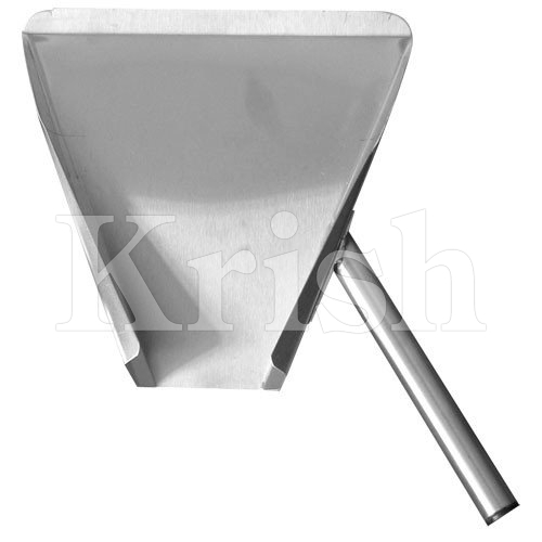 French Fries Scooper