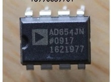 INSTRUMENTATION AMPLIFIER IC