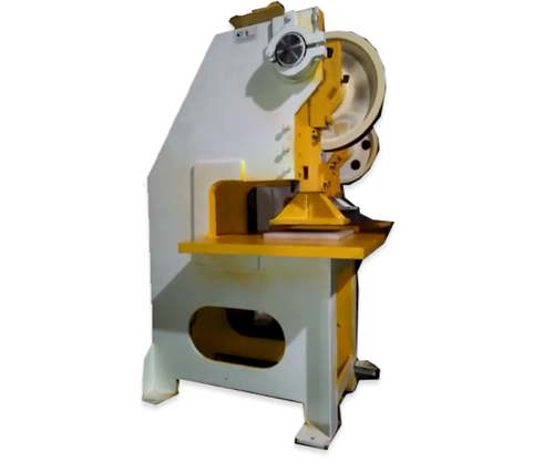 Slipper Making Machine In Ghaziabad