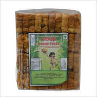 200 GM Bread Toast Rusk