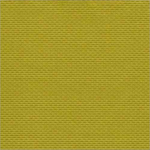 Lycra Derby Fabric