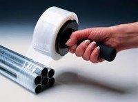 Stretch Film Dispenser