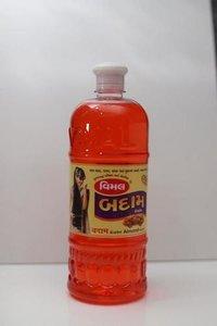 Badam Hair Oil - 500 ml