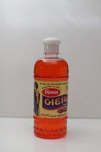 Badam Hair Oil - 250 ml