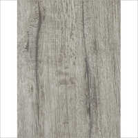 Wood Grain Design Laminated Particle Board