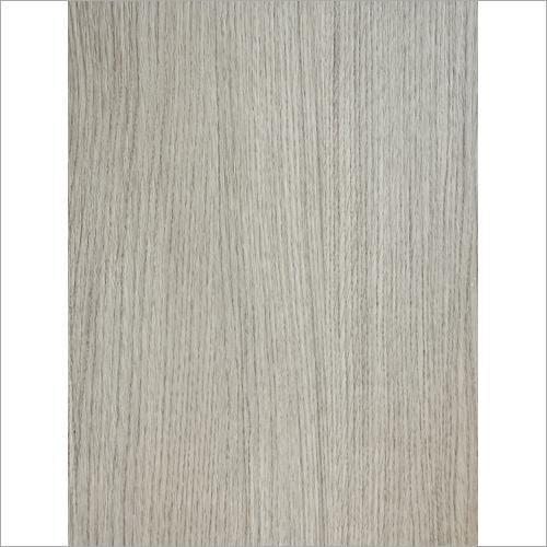 Wood Grain Design Laminated Particle Board