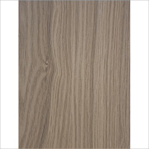 American White Ash Laminated Particle Board