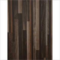 Forest Mix Wood Laminated Particle Board