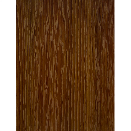 Royal Oak Wood Laminated Particle Board