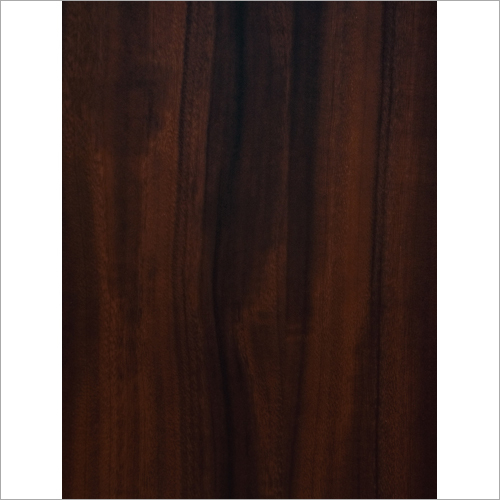 Royal Sapele Laminated Particle Board