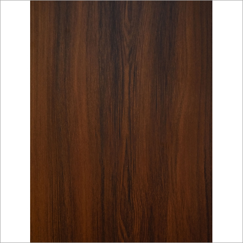 Columbian Walnut Laminated Particle Board