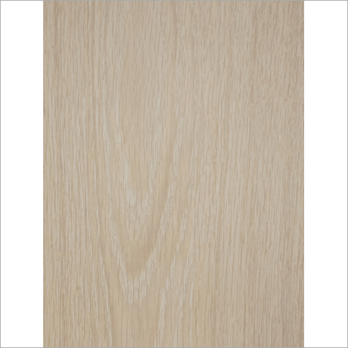 Washed Oak Wood Laminated Particle Board