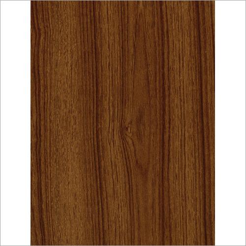 Oak Wood Laminated Particle Board