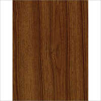 Oak Wood Laminated Particle Board