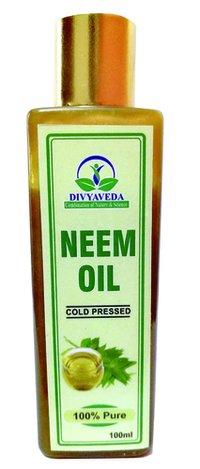 NEEM OIL