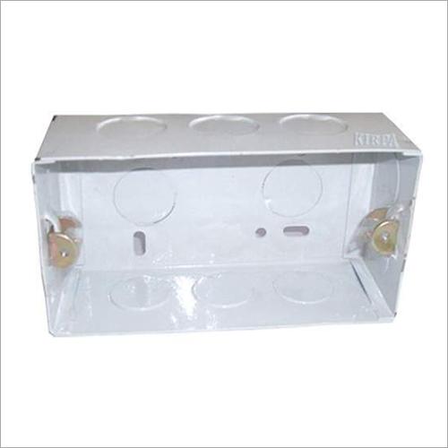 C Modular Box