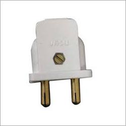 Electrical Pin Top Plug