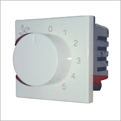 Electrical Fan Regulator