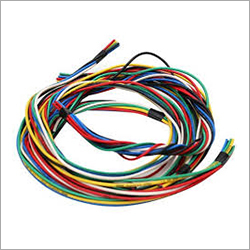 Electric PVC Industrial Wire